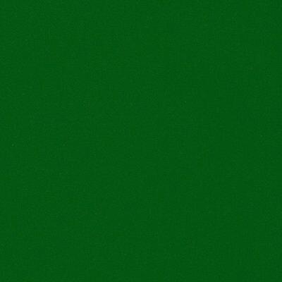 3M™ DI-NOC™ PS-914 - Solid Color