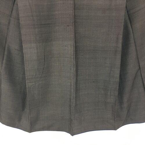 S-M, kimono + haori set for men