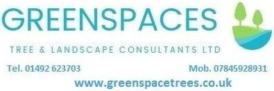 Greenspaces Tree and Landscape Consultants Ltd |  North Wales Tree Survey