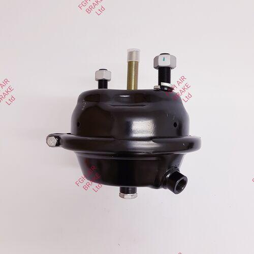 FGH4231062080 Brake Chamber