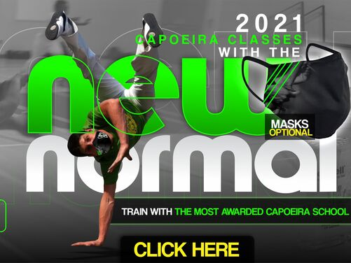 FREE TASTER CLASS  or 4 WEEKS OF CLASSES for £19.99