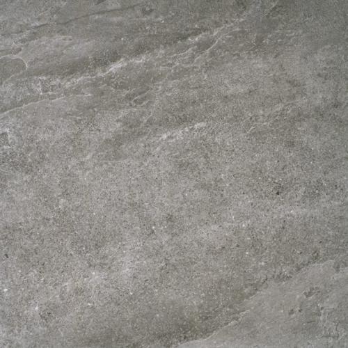 Moonstone Dark grey