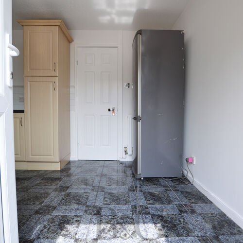 Renting in Cardiff - 2 bedroom unfurnished house, Dansecourt, Cardiff