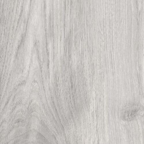 Tiberwood Ash Porcelain Planks