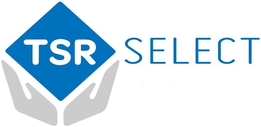 TSR Select | IT Sales Recruitment | IT Technical Recruitment | IT Recruiting