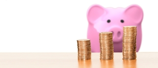 How to save money on your staff training without cutting corners