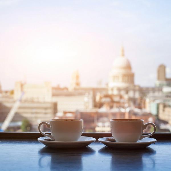 5 причин переехать в Великобританию