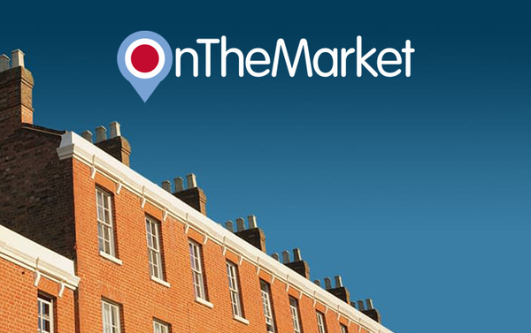 Sell Your Property For Just £997 Fixed Fee