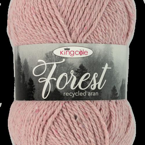 Forest Aran