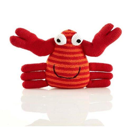 Large Animal - Crab