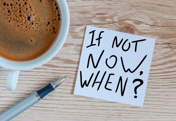 Andy Garland Therapies - Counselling Cardiff - Mental Health Services Cardiff - Cardiff Therapists - why do we procrastinate?