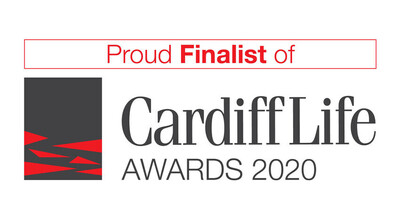 Cardiff North and West