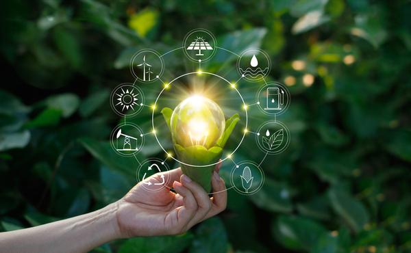 Reducing ESG Risks using the myConsole digital toolkit