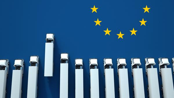 EU Mobility Package