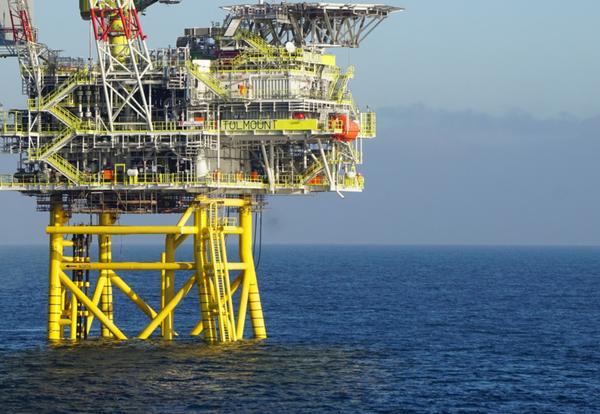 HEA advises Dana Petroleum on Tolmount and Babbage Gas Sales