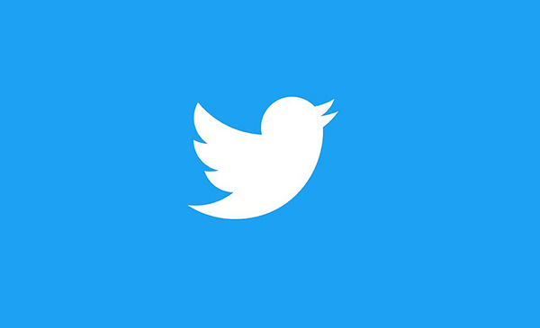 Follow our Twitter and turn on notifications to avoid missing out on special offers!