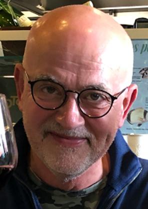 Prof Alojz Ivankovic