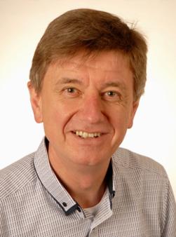 Dr. Hermann Handwerker