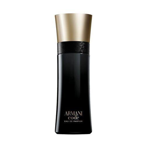 Armani Code EDP Pour Homme 60ml (Tester)