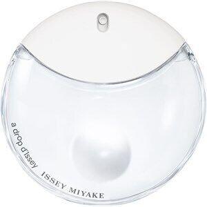 a drop D'Issey 90ml (Tester)