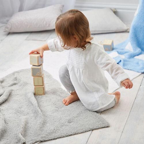 Blanket Pattern 5308