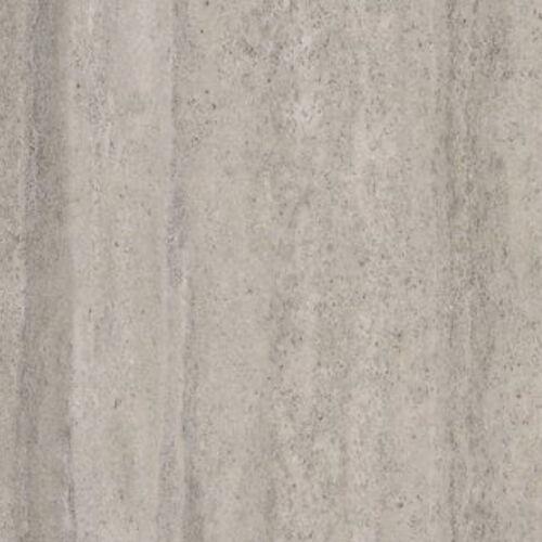 3M™ DI-NOC™ CN-1622 - Concrete