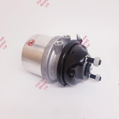 FGH9254863060 Brake Chamber