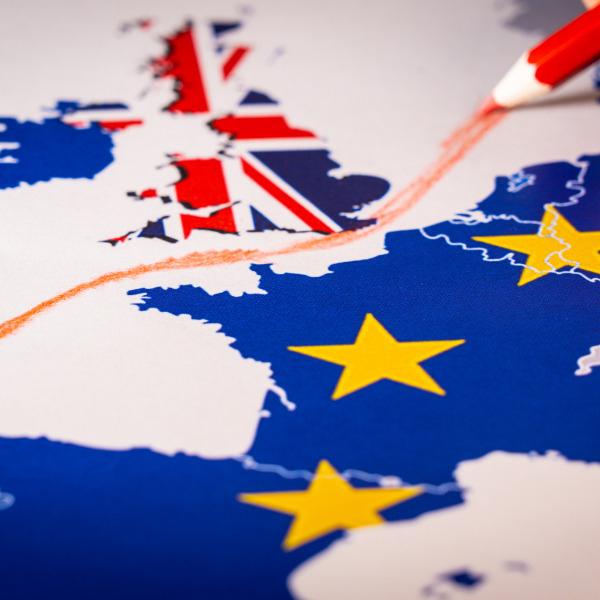 Можно ли подать заявление по EU Settlement Scheme несмотря на то, что крайний срок подачи истек?