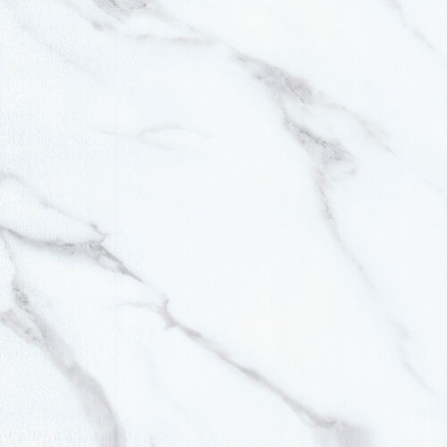 Cover Styl'® NG31 - Gloss White Marble