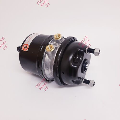 FGH9254910120 Brake Chamber