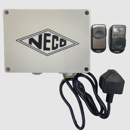 Neco Eco LG Compatible