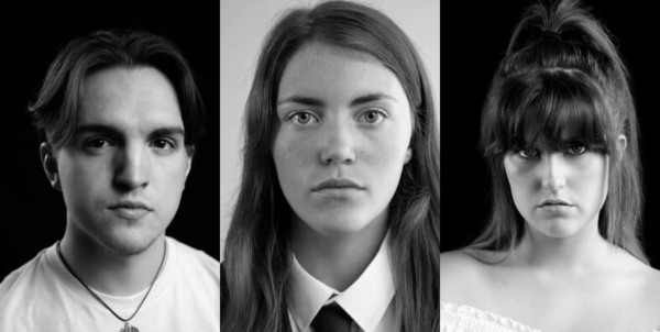 Our House – The Madness Musical Cast