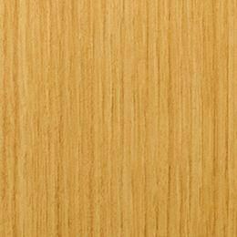 3M™ DI-NOC™ FW-236AR - Fine Wood (1220mm x 25m)