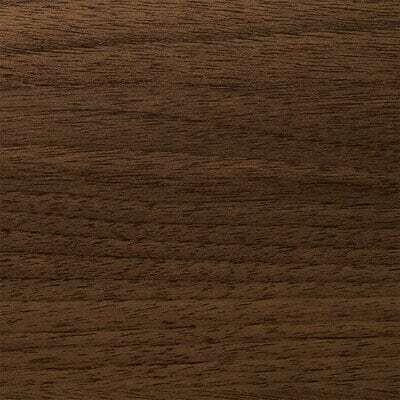 3M™ DI-NOC™ FW-1121 HAR - Fine Wood (1220mm x 25m)
