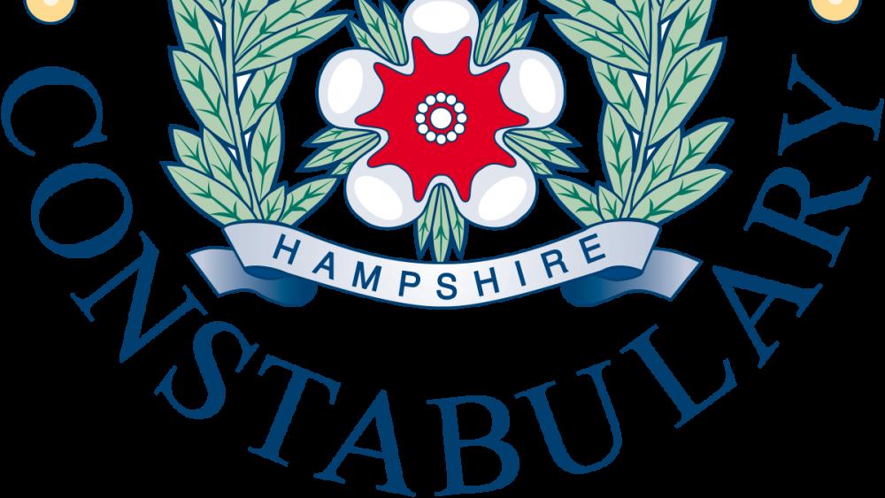 August Edition of the Newport Neighbourhood Policing Team Newsletter
