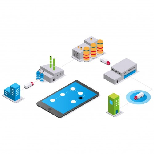 TRACEABILITY – A REQUIREMENT THAT EVERY EMS PROVIDER MUST HAVE
