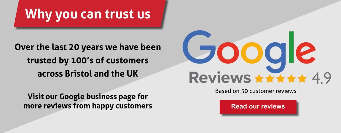 Bristol Leaflet Delivery Reviews, flyer distribution