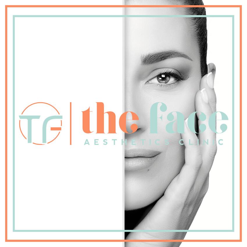 The Face Aesthetics Clinic - Cardiff Cosmetics - Skin Rejuvenation Cardiff - Medical Aesthetics Cardiff - Facial Aesthetics Cardiff