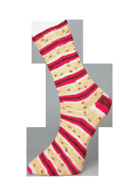 Sock Yarn Sale