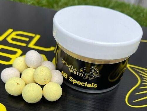AB Specials