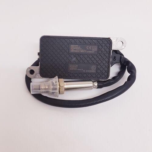 5WK96661D  Nox Sensor - Daf 24V - Euro 6