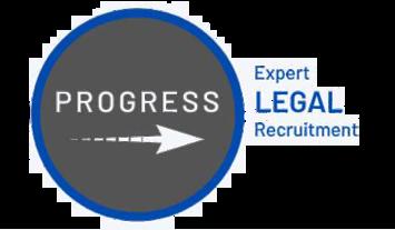 Progress Legal