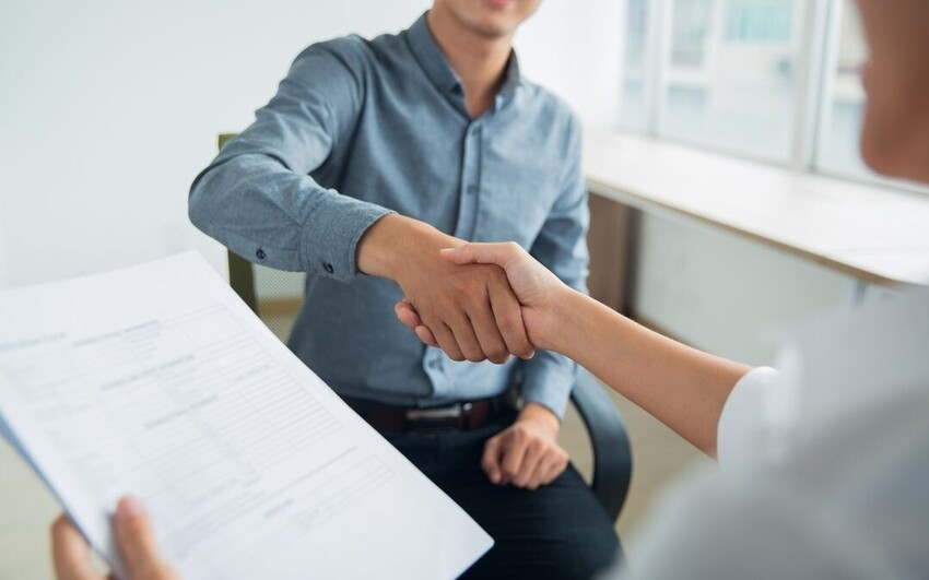 IT Support Job Interview Questions