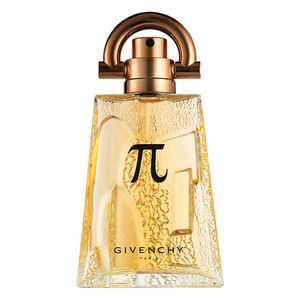 Pi By Givenchy 9ml