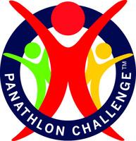 Panathlon Partnership