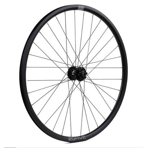 Hope - 20Five - RS4 C/Lock 32H - Front Wheel - Black