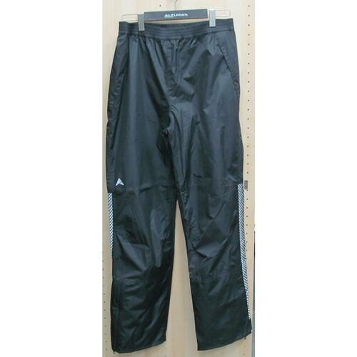 Altura Nightvision Men's Overtrousers