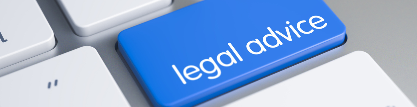 Business Law Cardiff Swansea Bristol, Corporate Law Cardiff Swansea Bristol, Commercial law Cardiff Swansea Bristol