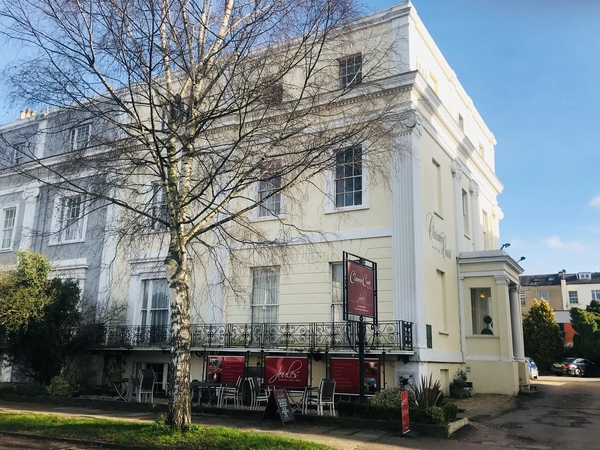 Clarence Court Hotel acquired by C&E Diamond Holdings