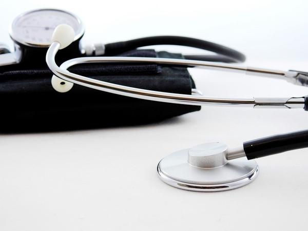 Medical device company raises £1.5m